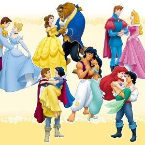 Kids Music mostly Disney Movies