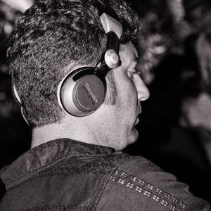 Dj Mirko Vice - Deluxe Bar - Soulful House (April 2011)