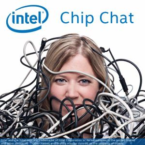 Intel, Cisco, and the Future of NFV and SDN - Intel® Chip Chat episode 513