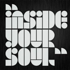 `INSIDE YOUR SOUL´