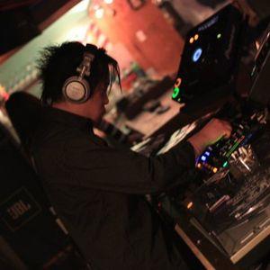 DJ Marty-Newborn Light Of Dark 003