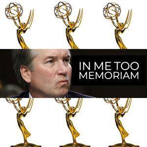 In Me Too Memoriam