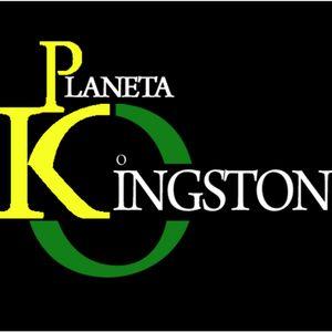 Planeta Kingston#8:Ragga & Dancehall