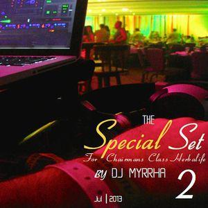 The Special Set - Vol. 2