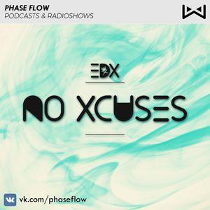 EDX - No Xcuses 359