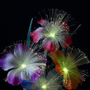 LeoParo_Maggio_2012_FlowerSound