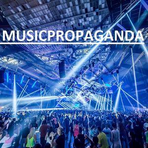 MusicPropaganda Episode 12