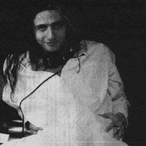 IMPERO (29 -01 -1995) FRANCESCO FARFA