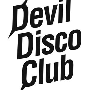 Devil Disco Dundee, Reading Rooms (September '10): Closing Set