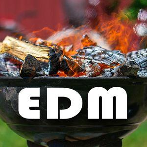 EDMmiX 2K18