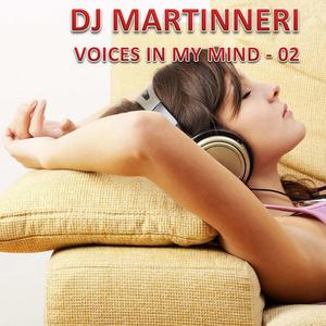 Voices In My Mind - 02