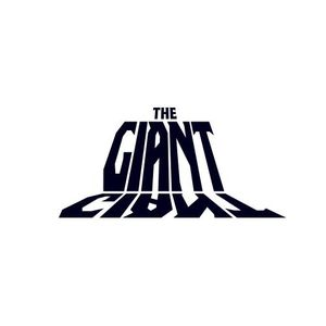 The Giant - Trance Mix June 2015
