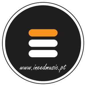 Sermet Cakmak @ I Need Music - 30th December 2014