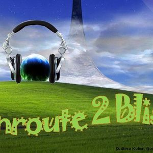 Enroute 2 Bliss Ep-24-02.01.2011
