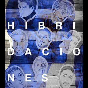 Pachyderme Live + DJ set @ Hibridaciones . Córdoba . Argentina. 07/13