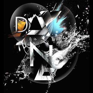 DJ Blu - Volumize Mix