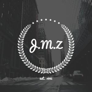 J.M.Z MIX 2015