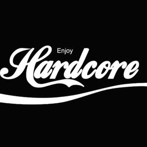 Dj Bamboocha - Hardcore,...past present future