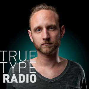 John Lagora @ Truetype Radioshow September 2012 | Interview,Track Selection and Djset