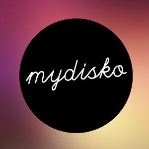 Disko Sessions #4