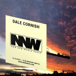 Dale Cornish - 12th October 2019