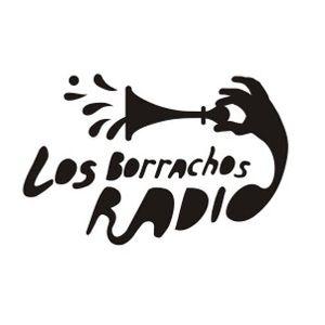 Los Borrachos Radio Numero Dos