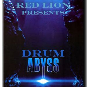 Red Lion Presents - Drum Abyss - Deep, Liquid Funk Mix