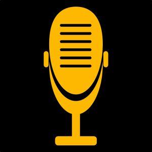 EDM Talk Show 35: Cuff feat. Paige Plissner