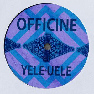 Officine Yele Uele