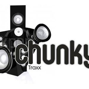 Chunky Traxx Showcase - Deep Tech Soul Radio