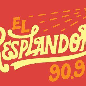 El Resplandor909 jueves 09ene14