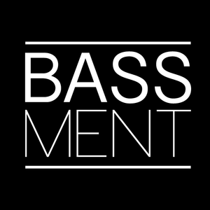 BASSment Radio #1 - Hanns
