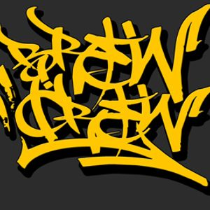 The Brew Crew Show - Episode 01 - Mixkings.co.uk