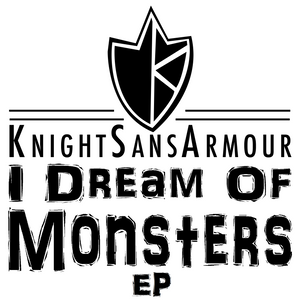 I Dream Of Monsters Mix