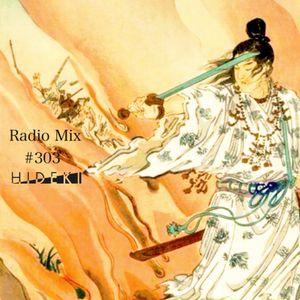 Radio Mix #303