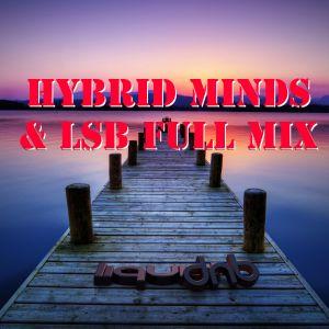 Hybrid Minds & LSB Full Mix