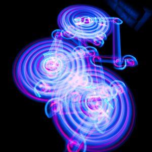 RADIO SHOW 25/10/2012 BLEEP WEB RADIO