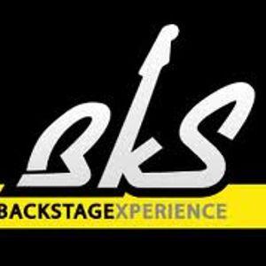 Kloss at BKS/Underground @ May 2011 (extract)