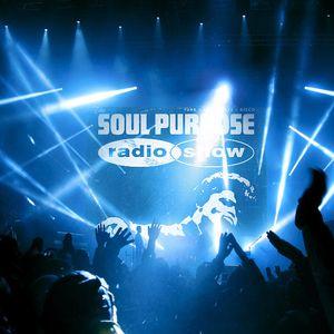 The Soul Purpose Radio Show By Jim Pearson & Tim King Radio Fremantle 107.9FM 11.05.19