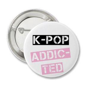 K-Pop Mix#1