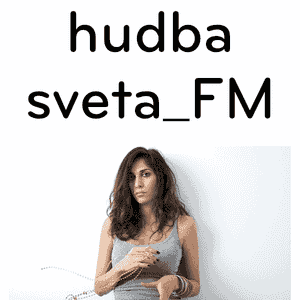 HUDBA SVETA_FM 1.7.2015