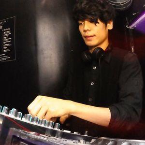 Kezokichi - March 2011 Chart Mix