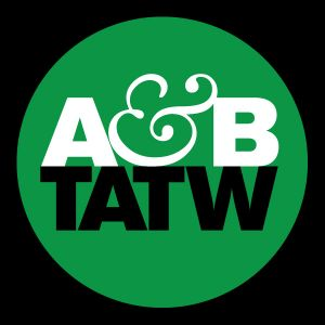 #TATW424 - Above & Beyond - Trance Around The World 424 (11.05.2012)