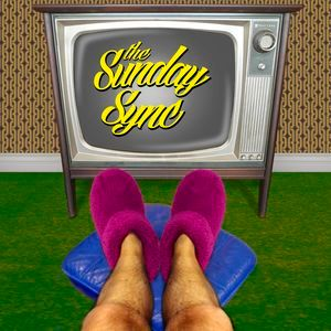 The Sunday Sync (01/07/2018)