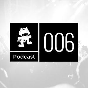 Monstercat Podcast Ep. 006
