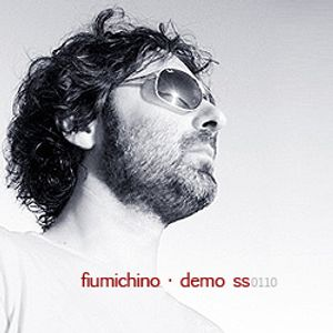 Fiumichino · Demo Session 0110