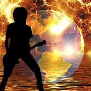 The Global Guitars Show © 08-01-2017