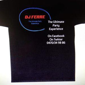 Dj Ferre - Pure Dance 6