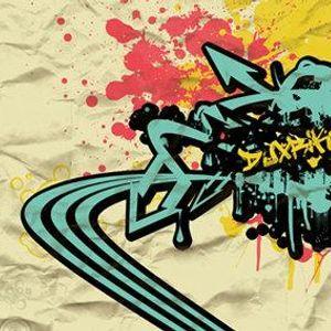 Showcase Mix (Jan. 2011)