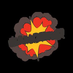 Banger Mix